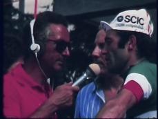 Giro Campania 1977 ok web.00_14_02_21.Immagine022