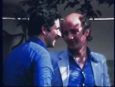 Giro Campania 1977 ok web.00_14_22_01.Immagine019