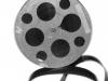 Bobina amatoriale 16mm del 1924