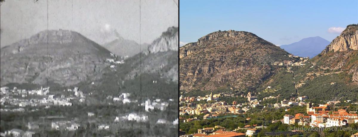Napoli - Pozzuoli anni 30.00_02_34_06.Immagine005