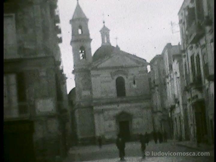 Napoli - Pozzuoli anni 30.00_04_52_12.Immagine010