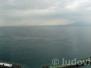 Foto panoramiche di Sorrento