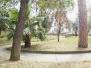Fotografie panoramiche di Villa Fondi