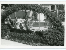 Riva Fiorita 1953-06