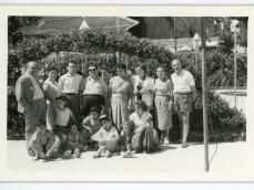 Riva fiorita 1953-3
