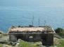 Punta Campanella e Baia di Ieranto