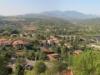 foto panoramica San Severino 03