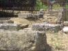 scavi di velia