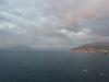 penisola-sorrentina-surrentum
