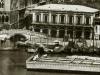 lastra-fotografica-venezia