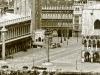 Lastra-Venezia-014wtmk