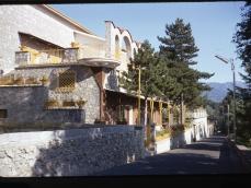 Monte Faito 10-09-1970 02