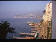 Sorrento 07-09-1970 03