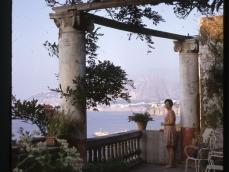 Sorrento 07-09-1970 05