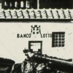 Firenze ufficio Banco Lotto
