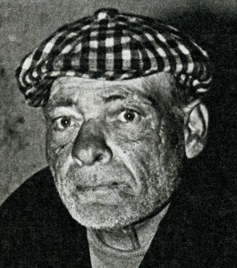 Antonio Arnese, ereditò una fortuna nel 1982