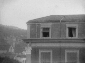 16mm 1924 Sorrento