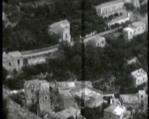 16mm Sorrento 1924-costiera amalfitana