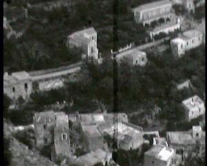 16mm Sorrento 1924-costiera amalfitana