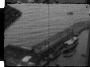 16mm1924-Marina Piccola