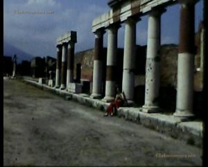 Golfo di Napoli 1971.00_03_37_07.Immagine003