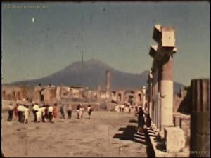 Walton 8mm Pompeii - 1_h264.00_00_33_05.Immagine001