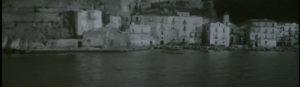 Marina Grande Sorrento 1925