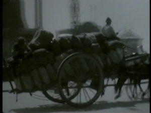 bob 16mm Naples etc 1925.mov.00_01_20_15.Immagine003